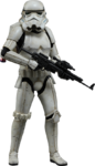 Star-wars-jumptrooper-sixth-scale-hot-toys-silo-