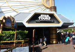 Star Tours at Disneyland.jpg