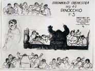 Stromboli Orchestra