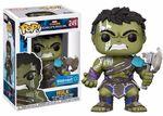 TR Funko Hulk 2