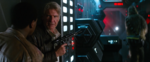 The-Force-Awakens-142