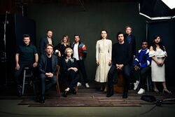 The Last Jedi Cast - NewYorkTimes.jpg