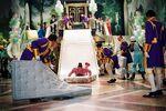 The Princess Diaries 2 Royal Engagement Promotional (75)