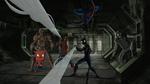 Web Warriors 2 USMWW