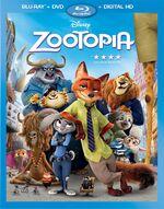 Zootopia Blu-ray Cover.jpg