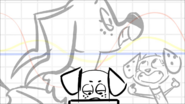 101DS MFD Storyboard 6