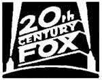 20th Century Fox 1987 Alternative