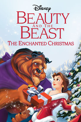 Beauty and the Beast The Enchanted Christmas (2016).jpeg