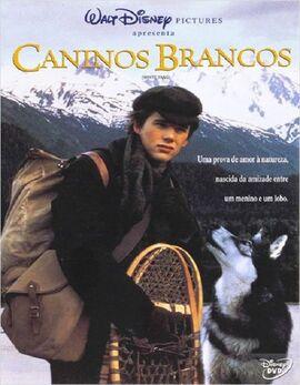 Caninos-Brancos-Capa DVD.jpg