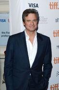 Colin Firth TIFF12