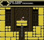 DuckTales 2 Hidden Treasure