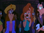 Goofy-movie-disneyscreencaps.com-1004