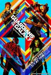 Guardians of the galaxy ver9 xlg