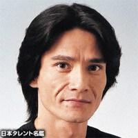 Hiroshi Hatanaka