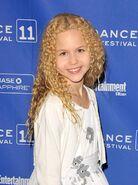 Isabella Acres Sundance11