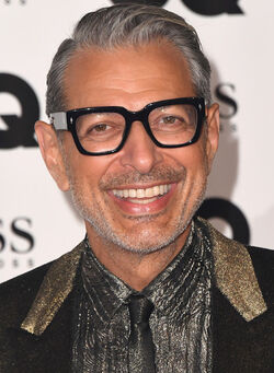 Jeff Goldblum.jpg