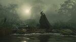 Maleficent-(2014)-314