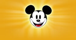 Mickey Mouse cartoon opening card.jpg