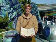 Milo Thatch - Disney World.jpg