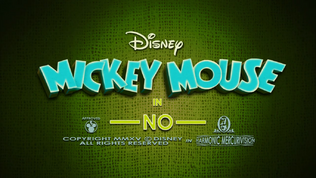 Mivkey Mouse 2013 No title card.png