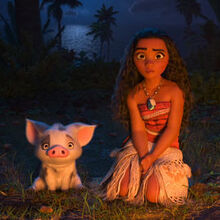 Moana Trailer Moana and Pua.jpg