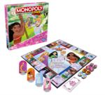 MonopolyJR