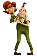 Uncle-Fritz-Aunt-Petunia