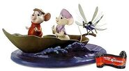 WDCC The Rescuers