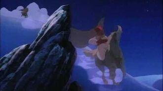 Aladdin_II-_The_Return_Of_Jafar_-_Arabian_Night_(Polish)