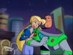 Bonnie & Buzz - Eye of the Tempest (2)