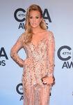 Carrie Underwood 47th CMA