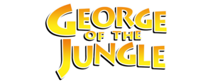Disney George of the Jungle Logo.png