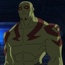 Drax UltimateSpider-Man.png