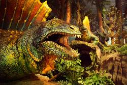 Edaphosaurus Energy Closure.jpg