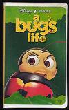FREE-SHIP-A-Bugs-Life-Pixar.jpg