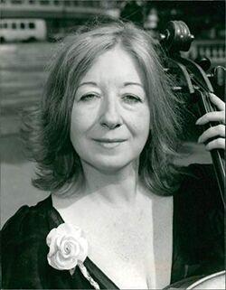 Frances Cuka.jpg