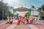 HK-Disneyland-FI