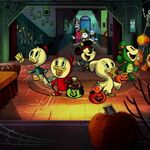 ImageScariest Story Ever Mickey(4).jpg