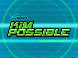 Kim possible.png