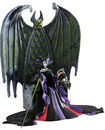Maleficentwdcc2