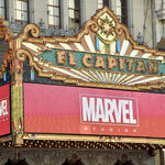 Marvel Studios El Capitan.jpg