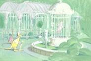 Mary Poppins Chimpanzoo (4)