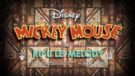 Mickey Mouse 2013 Ku'u Lei Melody title card.png