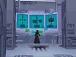 Mission 62 01 KHD