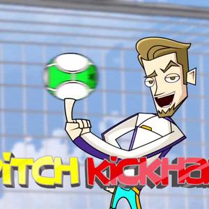 Pitch Kickham.png
