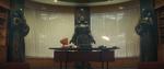 Ravonna's Office - Loki EP2