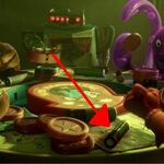 Re-Volting Batteries (Toy Story 3).jpg