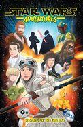 StarWarsAdventures-Volume1-Final-2