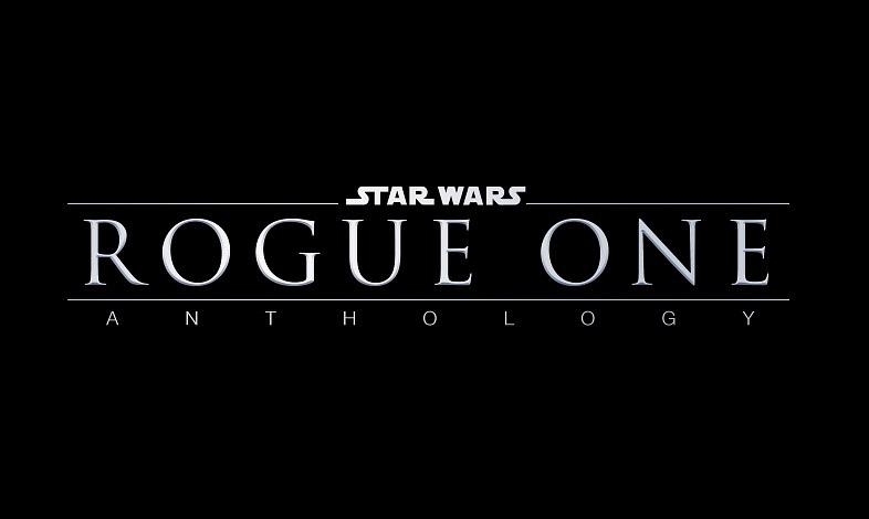 Rogue One: Uma História Star Wars/Galeria