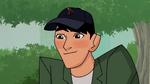 Tadashi in Baymax Returns